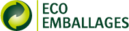 eco emballages logo