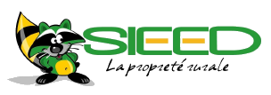 Sieed - La propreté rurale